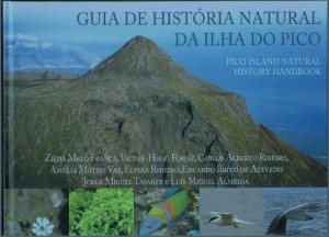 Azores book pic