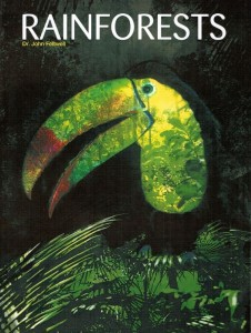 Rainforest book cover jpg