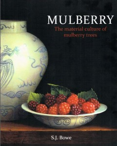 Mulberry Book