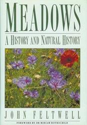 meadowscover